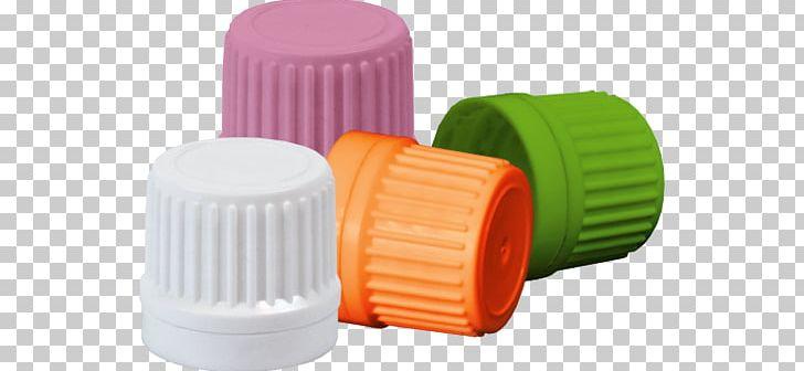 Plastic PNG, Clipart, Art, Bottle, Bottle Cap, Cap, Plastic Free PNG Download