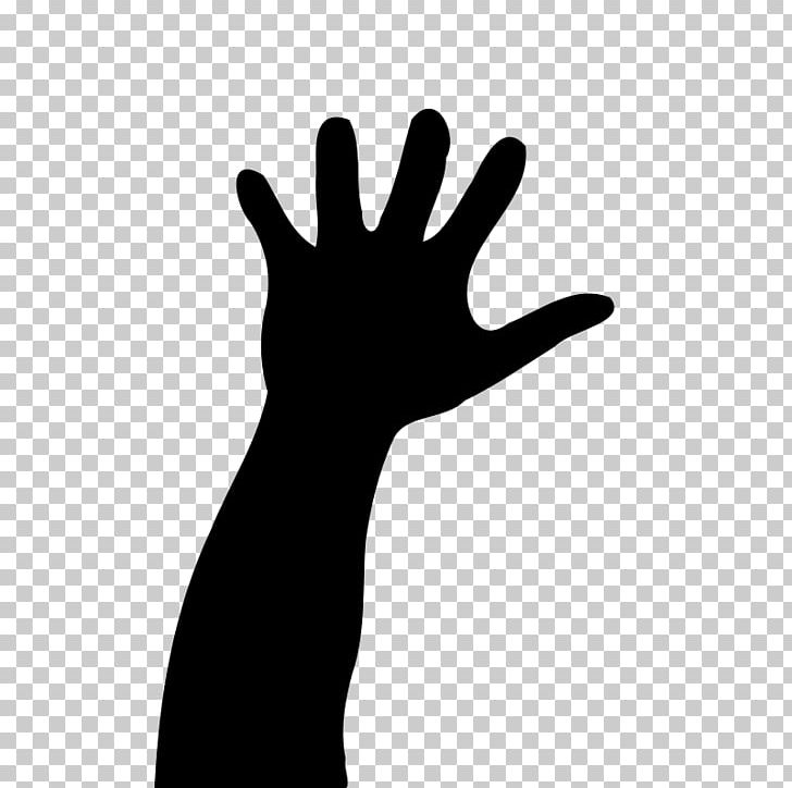 Praying Hands Silhouette PNG, Clipart, Arm, Black And White, Clip Art, Drawing, Finger Free PNG Download