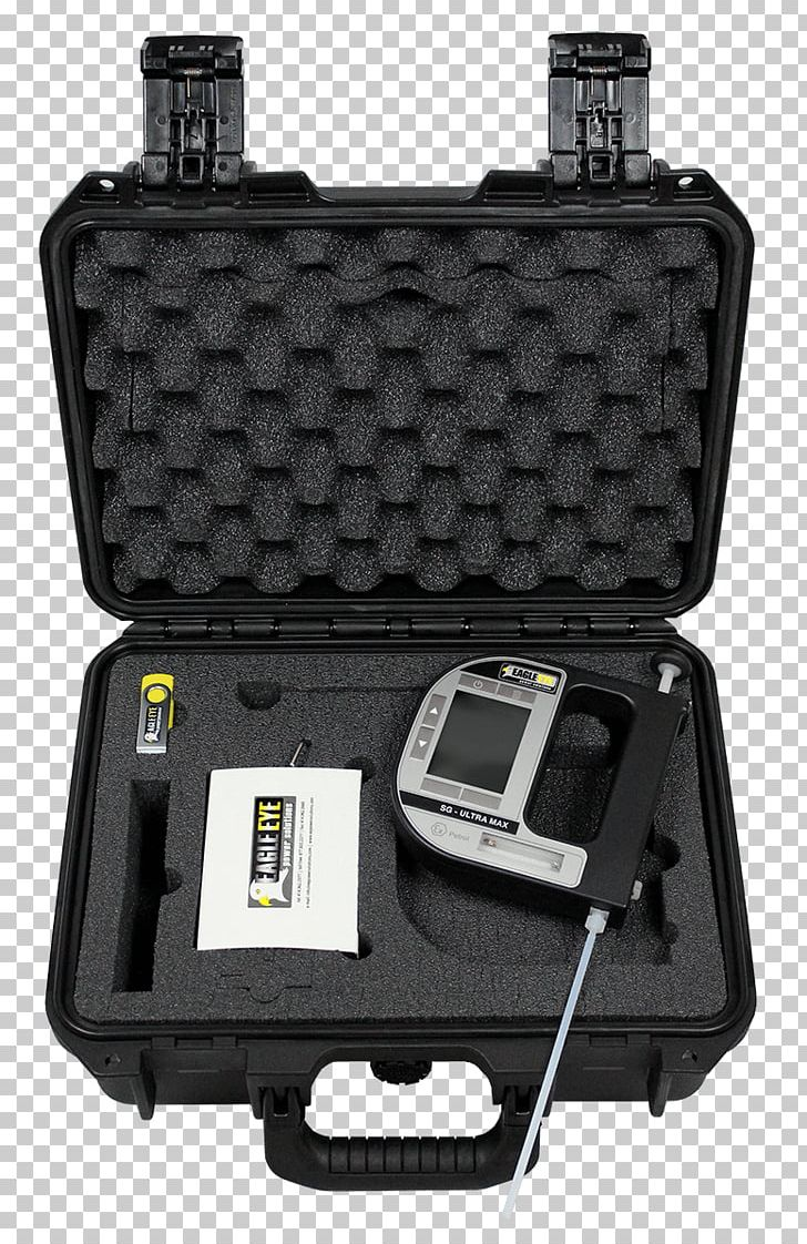 Measuring Instrument Hydrometer Petroleum Density Specific Gravity PNG, Clipart, Camera Accessory, Concentration, Data Logger, Density, Density Meter Free PNG Download