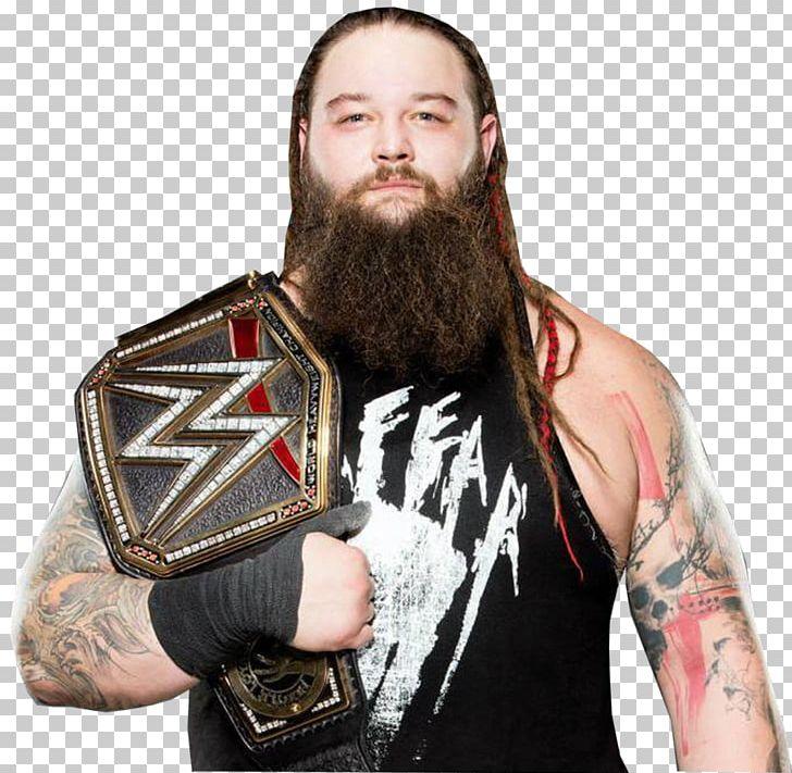 Bray Wyatt Wrestlemania 33 Wwe Championship Wwe Smackdown Payback