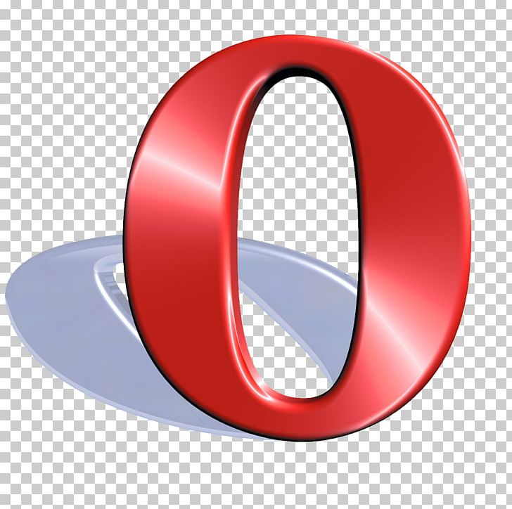 Opera Mini Web Browser Mobile Browser Opera Software PNG, Clipart