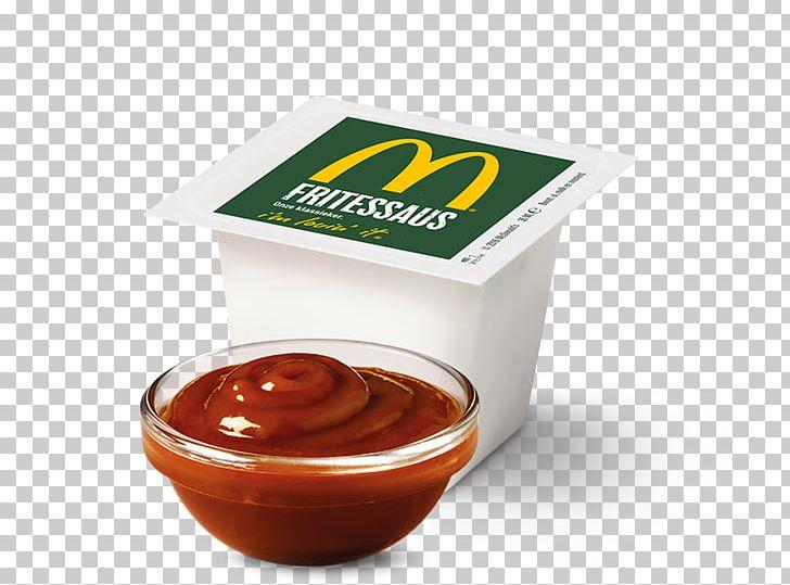 Sauce French Fries McDonald's Big Mac Hamburger Chicken Nugget PNG, Clipart,  Free PNG Download