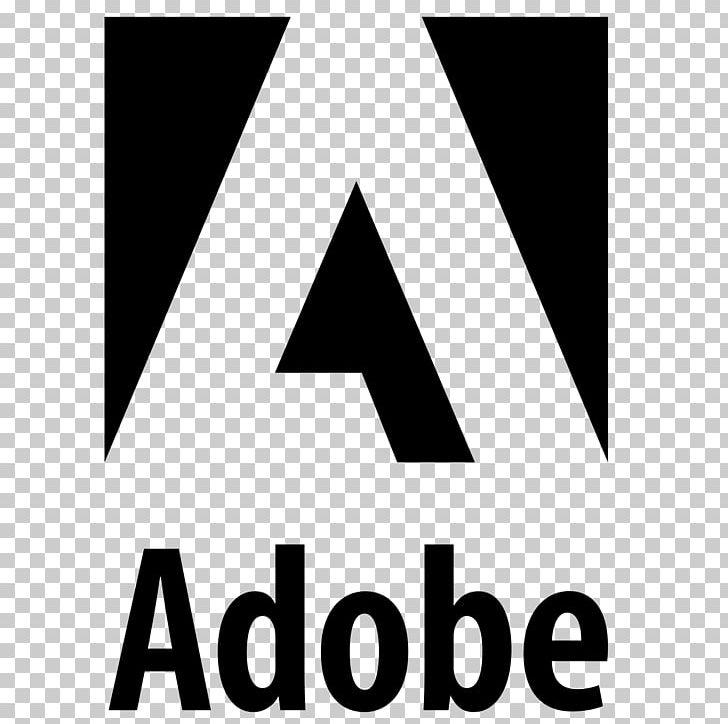 Adobe Systems Adobe Camera Raw License Adobe Photoshop