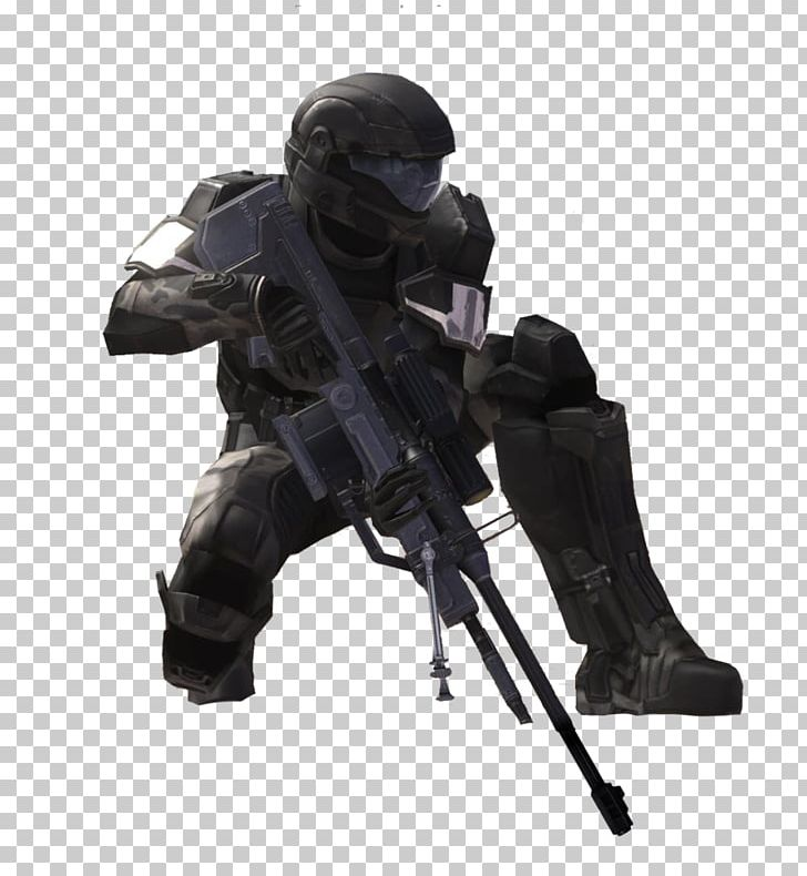 Halo 3: ODST Halo: Combat Evolved Halo: Reach Halo Online PNG