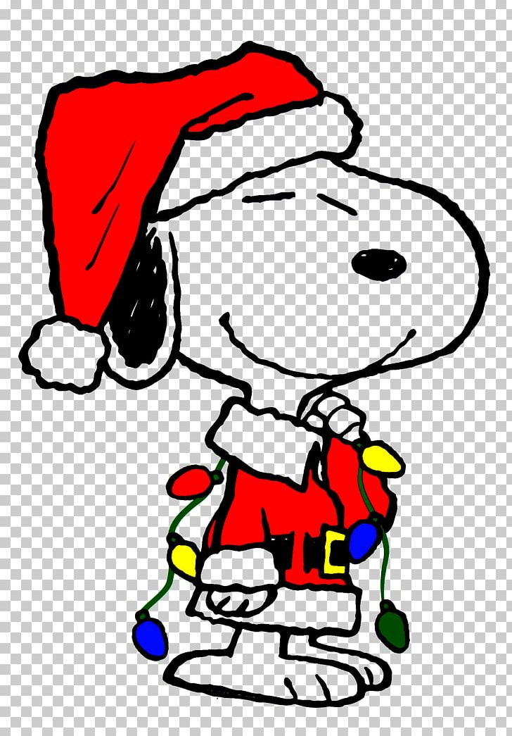 Snoopy And Woodstock Christmas.Snoopy Woodstock T Shirt Charlie Brown Peanuts Png Clipart
