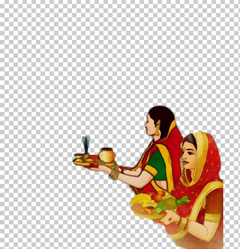 Character Cartoon H&m Character Created By PNG, Clipart, Cartoon, Character, Character Created By, Chhath, Hm Free PNG Download