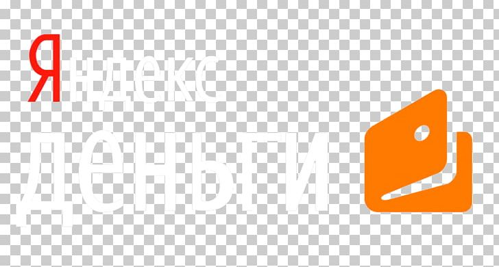 PS Yandex Money PNG, Clipart, Angle, Area, Brand, Cash