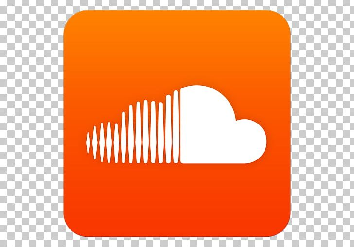 Streaming Media SoundCloud Comparison Of On-demand Music