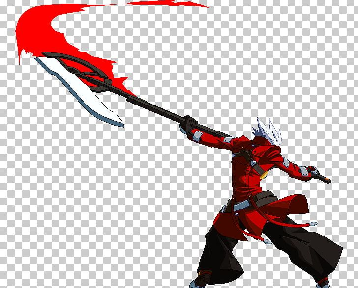 Spirit Albarn Scythe Sword Death Sickle PNG, Clipart, Action