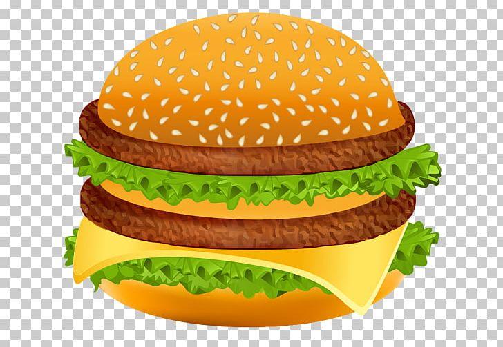 Hamburger McDonald's Big Mac Veggie Burger Fast Food French Fries PNG, Clipart, Big Mac, Burger King, Cheeseburger, Fast Food, Finger Food Free PNG Download