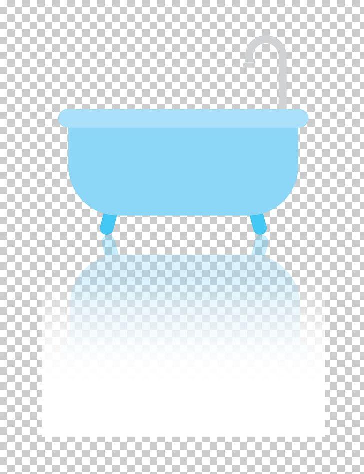 Blue Sky PNG, Clipart, Angle, Aqua, Azure, Bathe, Bathtub Free PNG Download