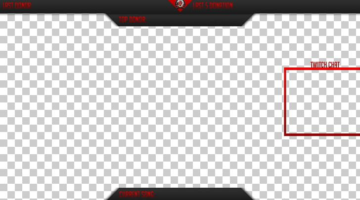 Fortnite Twitch Video Game Logo PNG, Clipart, Angle, Area, Brand, Diagram, Fortnite Free PNG Download