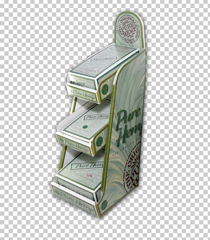 Money PNG, Clipart, Art, Cash, Money Free PNG Download