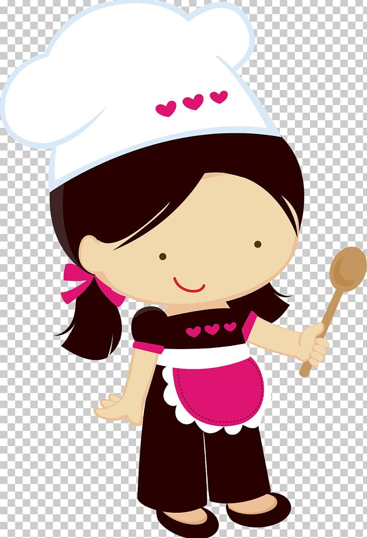Chef Girl Woman Cooking PNG, Clipart, Art, Boy, Cartoon, Chef, Child Free PNG Download