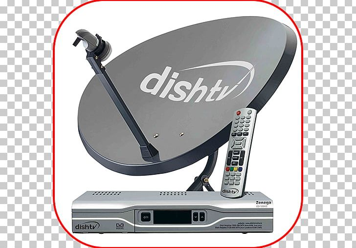 Dish TV Satellite Television Videocon D2h Direct-to-home