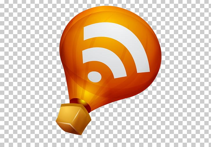 Computer Icons RSS Web Feed Blog Icon Design PNG, Clipart, Blog, Button, Computer Icons, Hot Air Balloon, Icon Design Free PNG Download