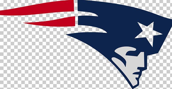 New England Patriots NFL Super Bowl LI American Football PNG, Clipart, American Football, Brand, Brandon Bolden, Danny Amendola, Decal Free PNG Download