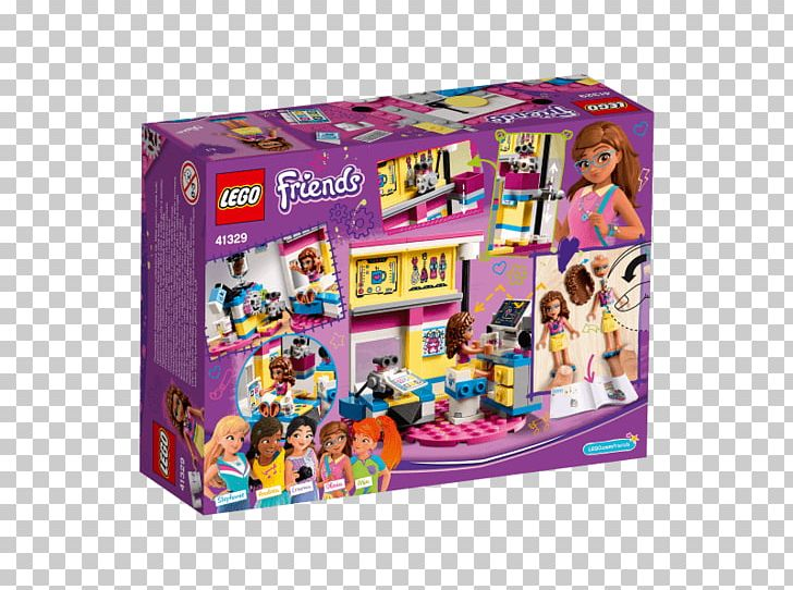 LEGO Friends Toy Block LEGO Certified Store (Bricks World) PNG, Clipart, Bedroom, Lego, Lego 3315 Friends Olivias House, Lego 3939 Friends Mias Bedroom, Lego Friends Free PNG Download