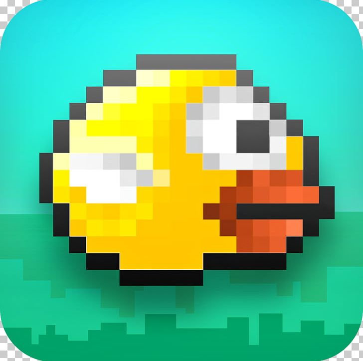 Flappy Bird Flappy Green Video Game Angry Birds Rio PNG