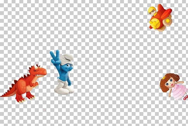 Web Page Online Shopping Blog Web Design PNG, Clipart, Animal Figure, Blog, Designer, Fictional Character, Figurine Free PNG Download