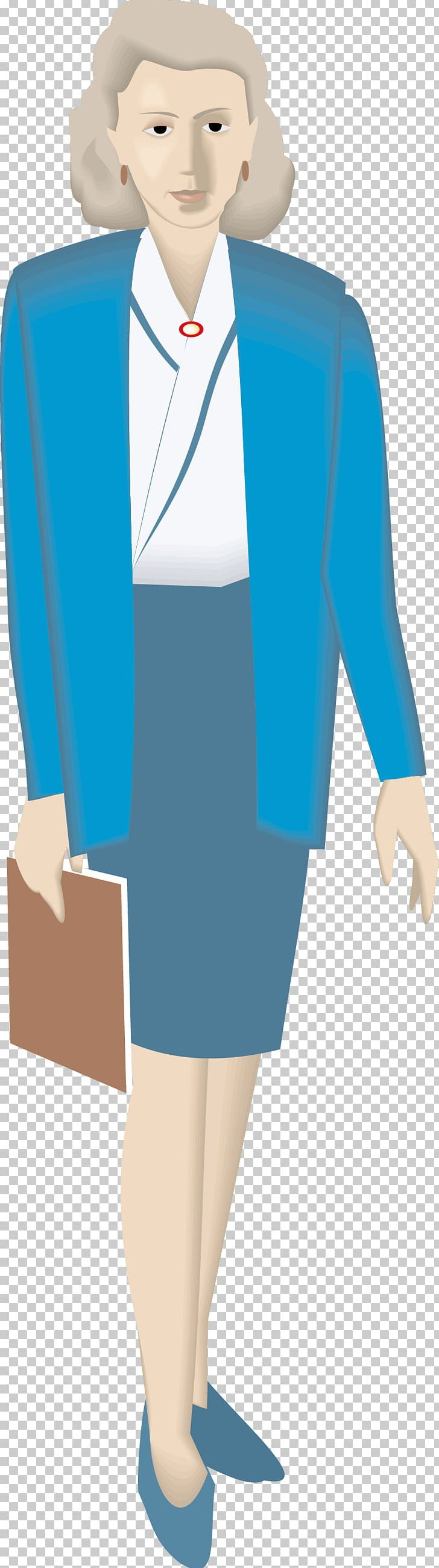 Woman Figure Flat Design Illustration PNG, Clipart, Blue, Boy, Business Woman, Cartoon, Cartoon Characters Free PNG Download