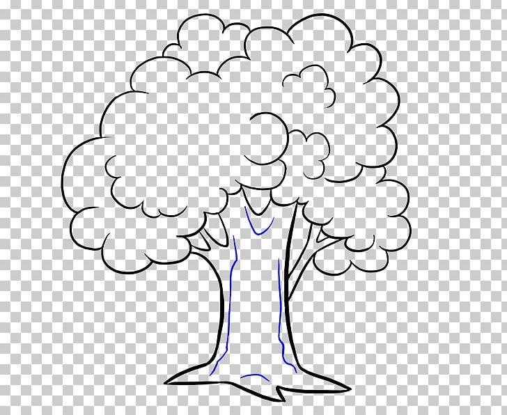 Drawing Cartoon Draw Trees Png Clipart Apple Trees Area Art Artwork Black And White Free Png 119,649 black tree clip art images on gograph. drawing cartoon draw trees png clipart