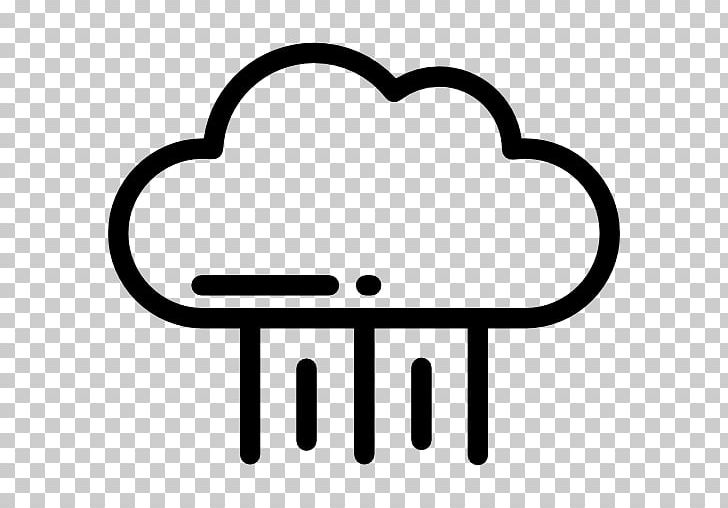 Rain Bitcoin Network Monero Cryptocurrency Computer Icons PNG, Clipart, Bitcoin Network, Black And White, Cloud, Computer Icons, Cryptocurrency Free PNG Download