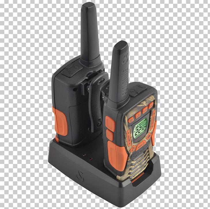Two-way Radio Walkie-talkie Cobra CXT 1035R FLT Family Radio Service General Mobile Radio Service PNG, Clipart, Electronic Device, Family Radio Service, General Mobile Radio Service, Hardware, Radio Free PNG Download