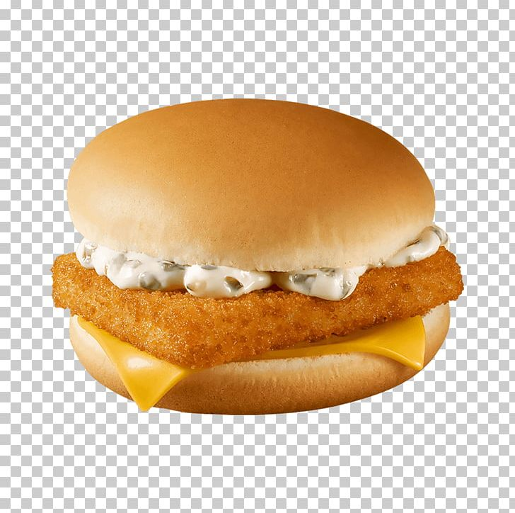 Hamburger Filet-O-Fish French Fries McDonald's Quarter Pounder McMuffin PNG, Clipart, Back Yard Burgers, Brands, Breakfast Sandwich, Bun, Cheese Free PNG Download