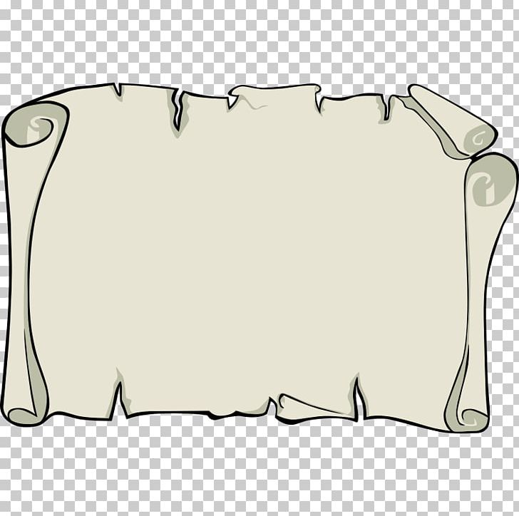 Scroll Treasure Map Piracy PNG, Clipart, Area, Black ...