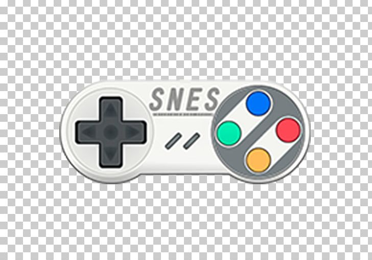 💄 Download emulator nintendo nes android | Download NES ROMs to PC