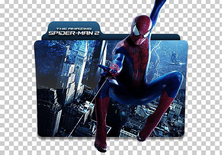 Spider-Man Film Art Superhero Movie Android PNG, Clipart, Amazing Spiderman, Amazing Spiderman 2, Android, Art, Computer Free PNG Download