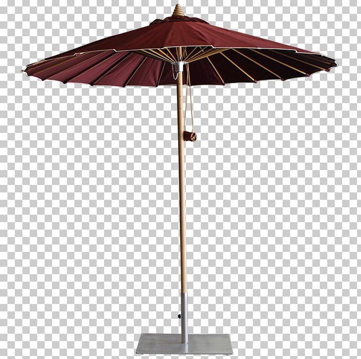 Remarkable Umbrella Auringonvarjo Table Terrace Garden Png Clipart Frankydiablos Diy Chair Ideas Frankydiabloscom