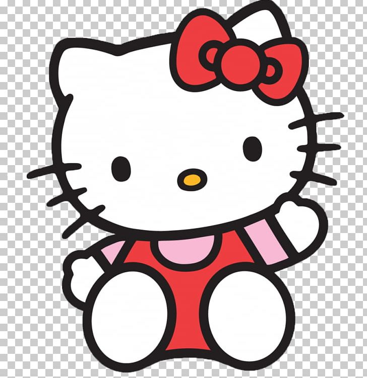 Hello Kitty Online Portable Network Graphics PNG, Clipart, Art, Clip Art, Desktop Wallpaper, Download, Drawing Free PNG Download