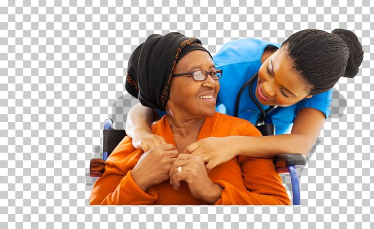 Home Care Service Health Care Health Professional Caregiver PNG, Clipart, Activities Of Daily Living, Aged Care, Call 911, Caregiver, Child Free PNG Download
