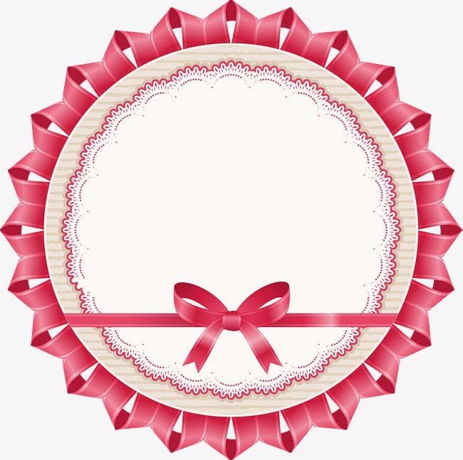 Kawaii Transparent Korilakkuma - Rilakkuma Sticker Png, Png ... | 647x650