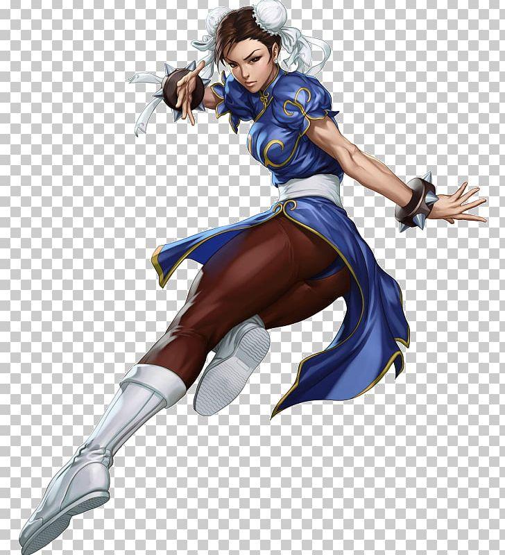 Street Fighter Iii 3rd Strike Street Fighter Ii The World