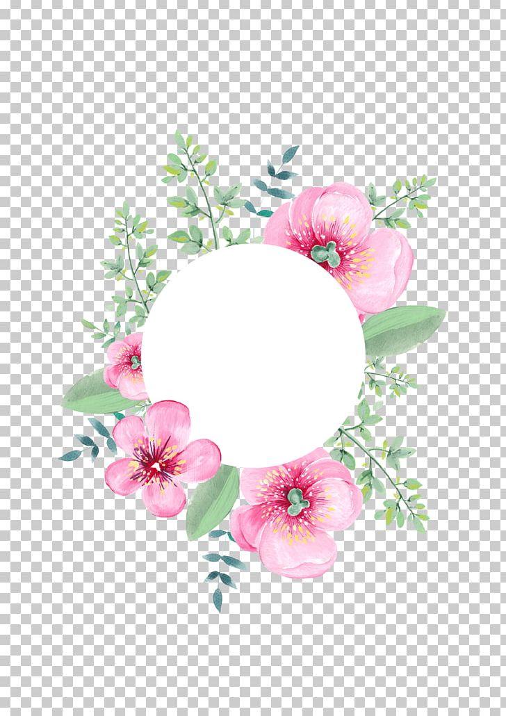 Floral Design Flower Wedding Invitation Garland Wreath PNG, Clipart, Flora, Floral Design, Floristry, Flower, Flower Arranging Free PNG Download