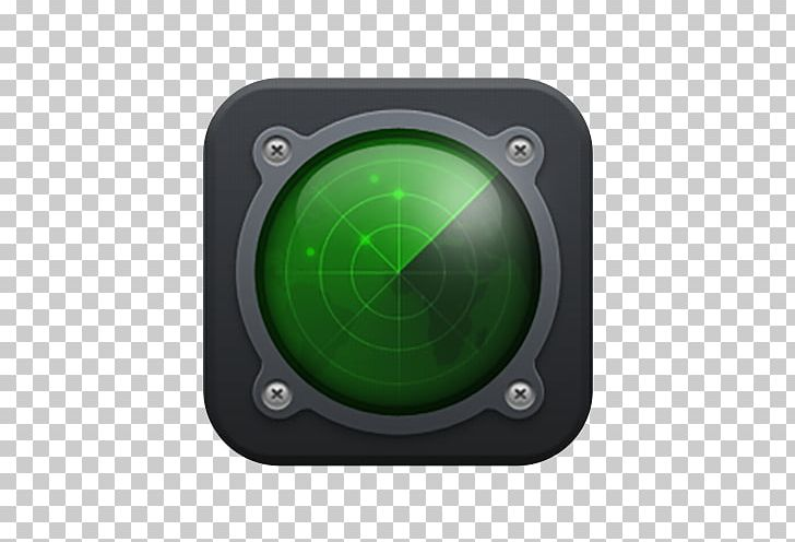 Scanner Radar Icon Png Clipart Circle Computer Icons Download