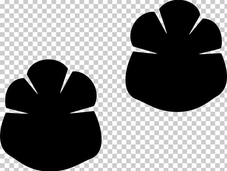 Animal Track Elephant Footprint Png Clipart Animal Animals Animal Track Black Black And White Free Png We only accept high quality images, minimum 400x400 pixels. animal track elephant footprint png