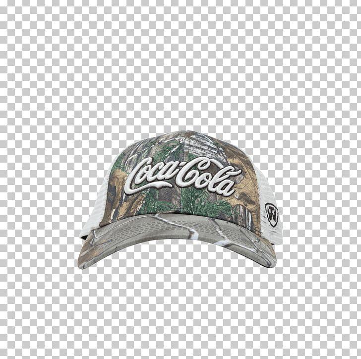 CAP COCA COLA COKE CHARCOAL GRAY HAT NEW!!