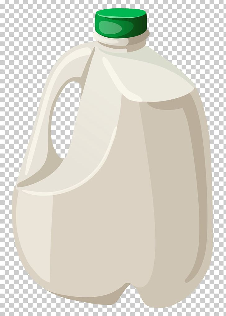 Kettle Product Design PNG, Clipart, Bottle, Breakfast, Clipart, Cows Milk, Designer Free PNG Download