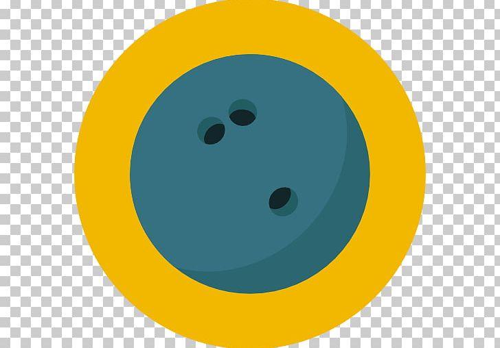 Bowling Balls Ten-pin Bowling Bowling Pin PNG, Clipart, Ball, Bowling, Bowling Balls, Bowling Pin, Circle Free PNG Download