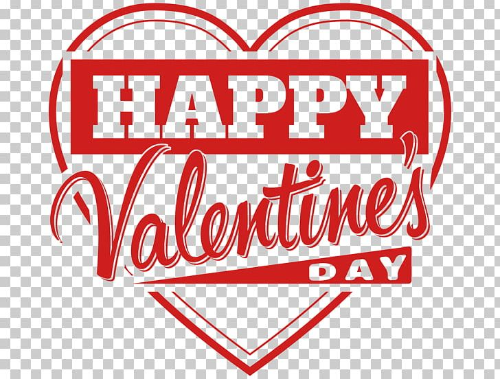Happy Valentines Day PNG, Clipart, Happy Valentines Day Free PNG Download