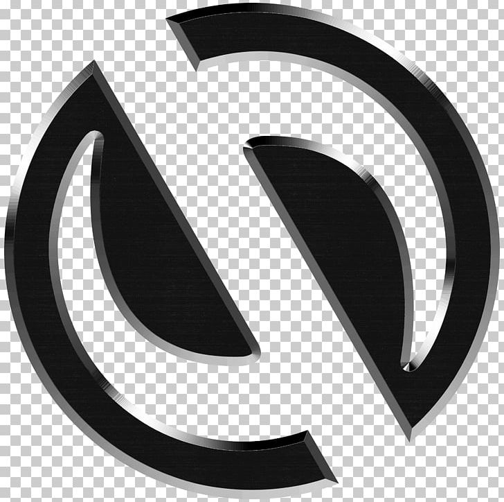 Alloy Wheel Product Design Symbol PNG, Clipart, Alloy, Alloy Wheel, Black And White, Brand, Dream Childhood Free PNG Download