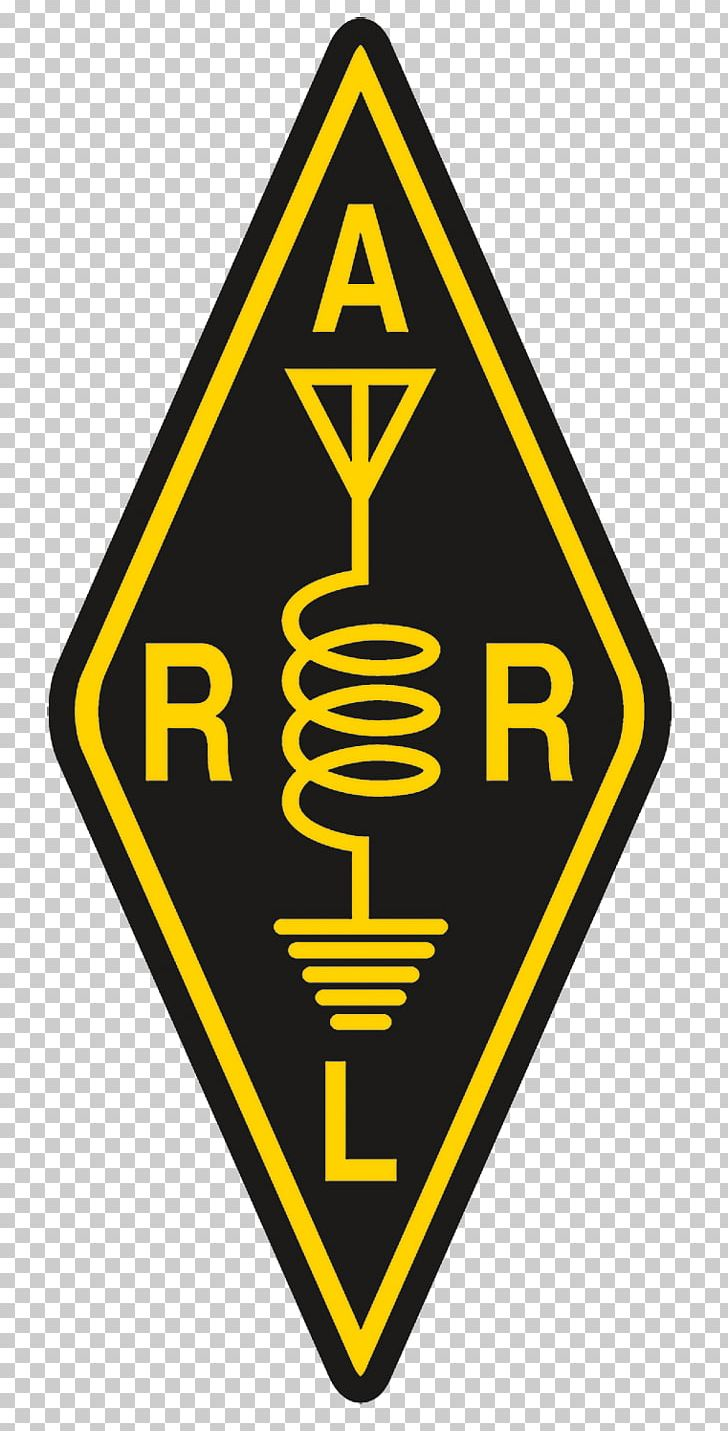 Deutscher amateur radio club