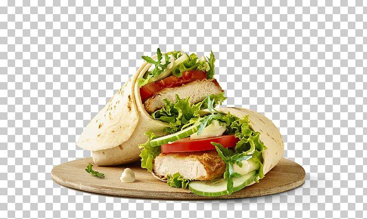 Breakfast Sandwich Wrap McDonald's Big Mac Cheeseburger Salsa PNG, Clipart, Big Mac, Breakfast Sandwich, Cheeseburger, Salad, Salsa Free PNG Download