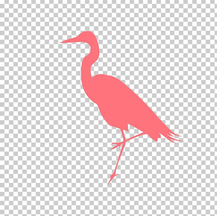Crane White Stork Heron Red Red Png Clipart Abstract Art
