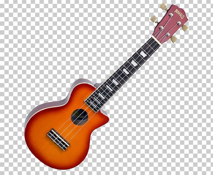 Electric Guitar Musical Instruments Kala Makala MK-SD Dolphin Soprano Ukulele PNG, Clipart, Acoustic Electric Guitar, Classical Guitar, Guitar Accessory, Les Paul, Music Free PNG Download