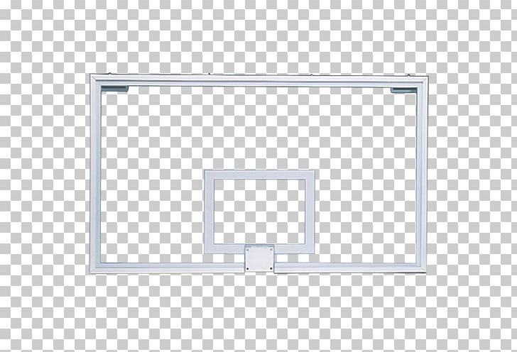 Window Frames Angle PNG, Clipart, Angle, Furniture, Line, Picture Frame, Picture Frames Free PNG Download